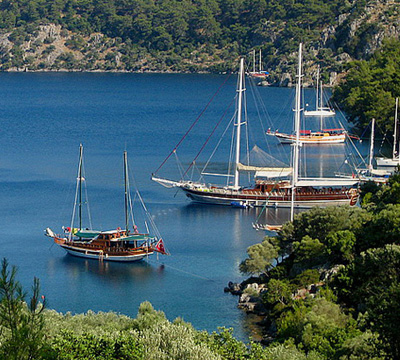 Bodrum Lux Yachting, unadulterated pleasure, the ultimate extravagance. Your yachting experience should be perfect in every detail, worry free and full of bliss. Bodrum Lux Yachting provides sales, charter, management and crew placement services to handle all aspects of your yachting experience. Our operation is fully vested in state of the art technology to provide one of the most comprehensive yachting resources in the industry. We have an unconditional commitment to ongoing service excellence and client satisfaction. Simple. Your every whim within reach.