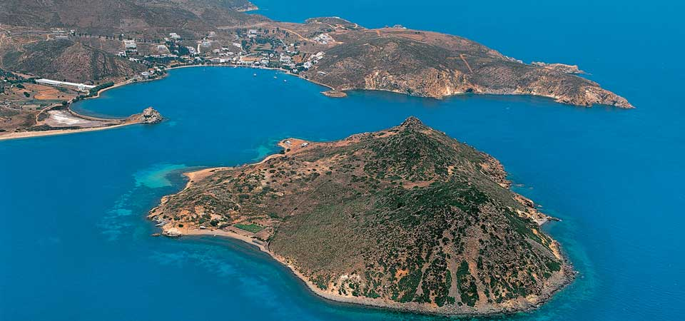 Bodrum Lux Yachting,
